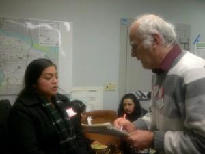 Latino Network Portland-20140117 2